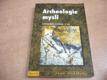 Archeologie mysli. Sociální dějiny nevědomí - 1.