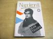 Napoleon II. Legendy a skutečnost