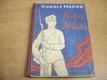 Kolja Mikulka. Dětská historie z velké války (192