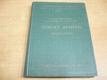 Fysický zeměpis, díl I. Ovzduší a vodstvo (1