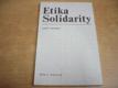 Etika Solidarity EXIL