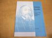 Základy filozofie. 5. část. Učební text