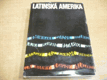 Latinská Amerika. Informační politická příručka (