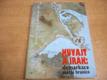 Kuvajt a Irák: demarkace státní hranice. Historická práva a mezi