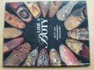 Boty jak procházely staletími (Bata 1994)