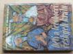Děti a levobočci českých králů (1996)