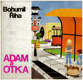 Adam a Otka Bohumil Říha