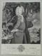 hrabě Fr. Ant. Špork - mědirytina