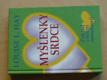 Myšlenky srdce - Poklad vnitřní moudrosti (2004)