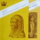 Ženy kolem českých knížat a králů I-II