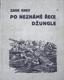 Po neznámé řece džungle - 1936