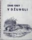 V džungli - 1931