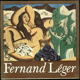 Fernand Léger, Kleine Galerie No. 8