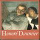Honoré Daumier, Klene Galerie No. 9