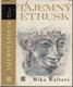 Waltari - Tajemný Etrusk