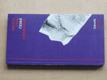 Skrytá tvář české literatury (1993)