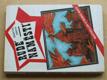 Rudé náměstí - Bestseller o ruské mafii (1994)