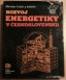 Rozvoj energetiky v Československu