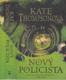 Thompson - Nový policista