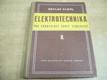 Elektrotechnika II. pro průmyslové školy strojnic