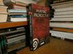 Mayské proroctví - hadí spirála