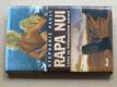 Rapa Nui - Láska na Velikonočním ostrově (2006)