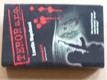 Teror s.r.o. (2007)