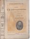 Chudí lidé / Drobné povídky. Spisy F. M. Dostojevského sv. 2