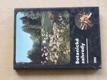 Botanické zahrady (1977)