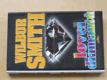 Lovci diamantů (1999)