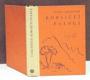 Korsičtí psanci