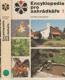 Kutina - Encyklopedie pro zahrádkáře (2 díly)