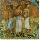Sedlák, J.: Paul Gauguin