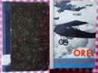 Orel letecké eskadrily
