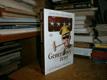 Generálovy ženy - lásky Douglase MacArthura
