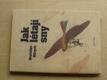 Jak létají sny (2008) vynálezci - letadla, helkoptéry...