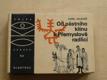 Sklenář - Od pěstního klínu k Přemyslově radlici (1981)