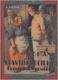 ROMÁN FRANTIŠKA OCILKY, řezníka a uzenáře