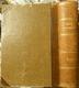Atlas brouků středoevropských. Čásť prvá a druhá