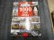 1000 divů Česka (Nejkrásnější výtvory přírody i člověka)