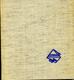 Podhorští tkalci: Listy z hořické kroniky