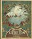 V. Tille - Little Tom