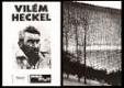Vlém Heckel (18 fotografií)