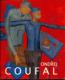 Ondřej Coufal - Obrazy/Paintings