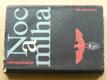 Noc a mlha (1958) Koncentrační tábory