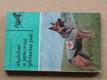 Služební a pracovní plemena psů (1974)