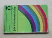 Jak s barvami a laky (1976)