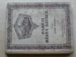 Paměti města Bzence (1919)