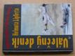Válečný deník Helmuta Lipferta (1995)