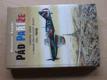 Pád Paříže - Letecká válka v deseti červnových dnech roku 1940